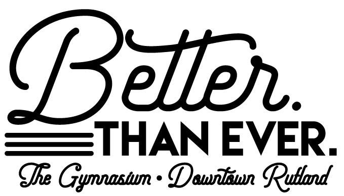 Better Than Ever-100